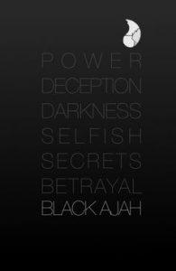 Doktryna Czarnych Ajah