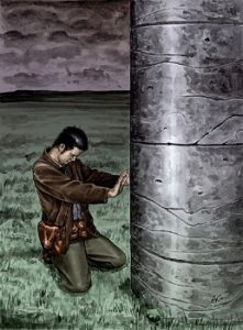 Kamień Portalu