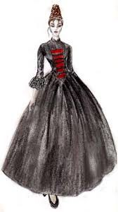 Szlachcianka z Cairhien