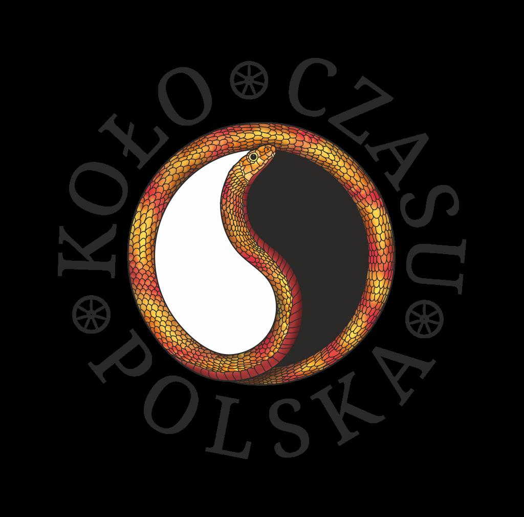 Fanpage Koło Czasu Polska