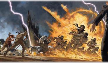 Bitwa pod Studniami Dumaii